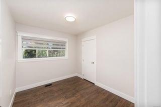 Photo 17: 1019 Kenneth St in : SE Lake Hill House for sale (Saanich East)  : MLS®# 881437
