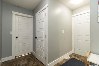Photo 25: 306 2nd Street West in Delisle: Residential for sale : MLS®# SK860553