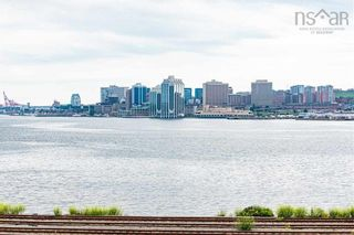 Photo 6: 6 Shore Road in Dartmouth: 10-Dartmouth Downtown To Burnside Residential for sale (Halifax-Dartmouth)  : MLS®# 202125862
