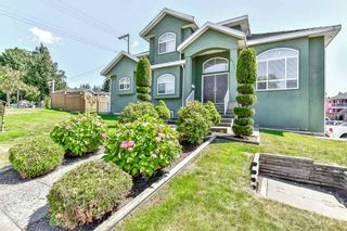 Photo 2: 9791 120 Street in Surrey: Royal Heights House for sale (North Surrey)  : MLS®# R2183852