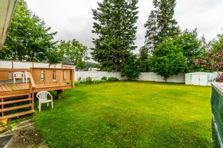 Photo 24: 866 FAULKNER Crescent in Prince George: Foothills House for sale (PG City West (Zone 71))  : MLS®# R2604064