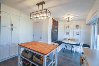 Photo 12: 347 Knowles Avenue in Winnipeg: North Kildonan Residential for sale (3G)  : MLS®# 202105529