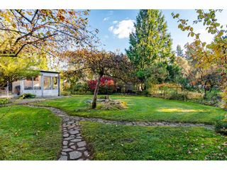 Photo 29: 24766 50 Avenue in Langley: Otter District House for sale : MLS®# R2512614