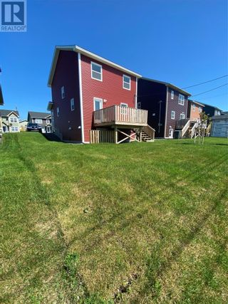 Photo 17: 37 Lasalle Drive in Mount Pearl: House for sale : MLS®# 1237129