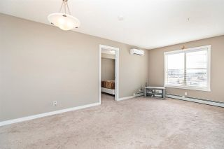 Photo 25: 306 5810 MULLEN Place in Edmonton: Zone 14 Condo for sale : MLS®# E4241982