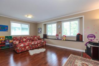 Photo 12: 12142 238B Street in Maple Ridge: East Central House for sale : MLS®# R2305190