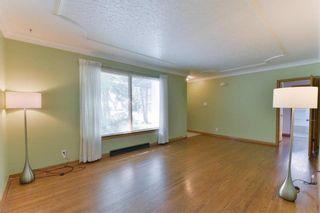 Photo 2: 1055 Howard Avenue in Winnipeg: West Fort Garry Residential for sale (1Jw)  : MLS®# 202015330