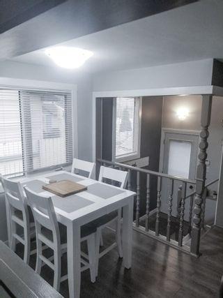 Photo 15: 13620 137 Street in Edmonton: Zone 01 House for sale : MLS®# E4223939