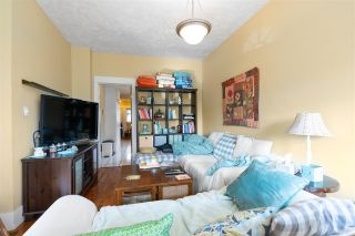 Photo 7: 513 MCDONALD Street in New Westminster: The Heights NW House for sale : MLS®# R2539165