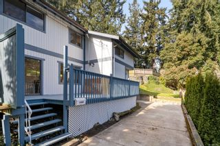 Photo 3: B 3100 Volmer Rd in : Co Hatley Park Half Duplex for sale (Colwood)  : MLS®# 877951
