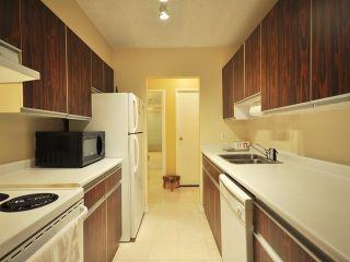 "Photo 4: 106 - 2020 Fullerton in North Vancouver: Pemberton NV Condo for sale in ""Woodcroft"" : MLS®# V856515"