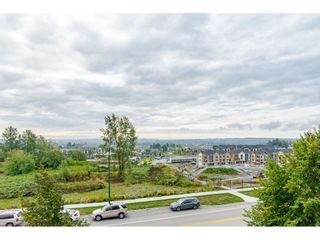 "Photo 20: 7 5839 PANORAMA Drive in Surrey: Sullivan Station Townhouse for sale in ""FOREST GATE"" : MLS®# R2403338"