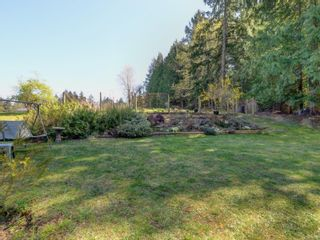 Photo 21: 6479 Old West Saanich Rd in : CS Oldfield House for sale (Central Saanich)  : MLS®# 872724
