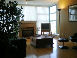 """Photo 23: # 804 - 4380 Halifax Street in Burnaby: Brentwood Park Condo for sale in """"BUCHANAN NORTH"""" (Burnaby North)  : MLS®# V790054"""