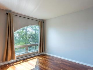Photo 13: 308 2227 James White Blvd in : Si Sidney North-East Condo for sale (Sidney)  : MLS®# 874603