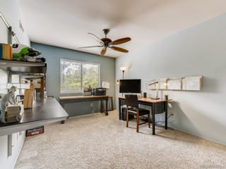 Photo 21: POWAY House for sale : 4 bedrooms : 14626 Silverset St