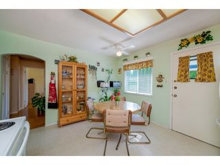 Photo 5: 8143 112A Street in Delta: Scottsdale House for sale (N. Delta)  : MLS®# R2280920