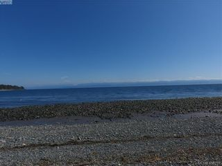 Photo 7: Lot 6 West Coast Rd in SOOKE: Sk West Coast Rd Land for sale (Sooke)  : MLS®# 811233