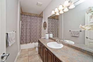 Photo 9: 32929 12TH Avenue in Mission: Mission BC House for sale : MLS®# R2272866