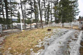 Photo 8: 1215 N 12TH Avenue in Williams Lake: Williams Lake - City House for sale (Williams Lake (Zone 27))  : MLS®# R2553314