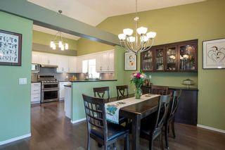 Photo 7: 6 385 Willowlake Crescent in Winnipeg: Condominium for sale (2H)  : MLS®# 202012090