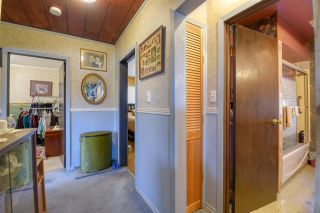 """Photo 5: 11486 82 Avenue in Delta: Nordel House for sale in """"Nordell"""" (N. Delta)  : MLS®# R2509194"""