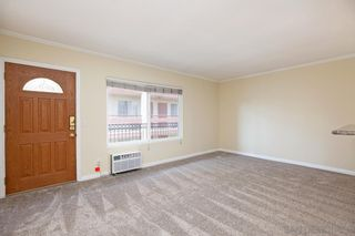 Photo 7: CITY HEIGHTS Condo for sale : 1 bedrooms : 4220 41St St #6 in San Diego