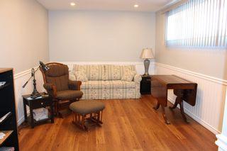 Photo 20: 5144 Oak Hills Road in Bewdley: House for sale : MLS®# 125303