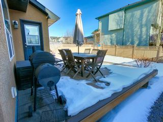 Photo 48: 132 TUSCANY MEADOWS Common NW in Calgary: Tuscany Detached for sale : MLS®# A1071139