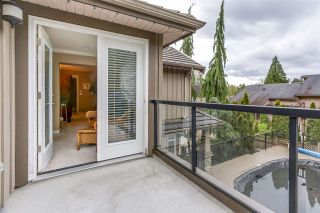 Photo 14: 1219 LIVERPOOL Street in Coquitlam: Burke Mountain House for sale : MLS®# R2156460