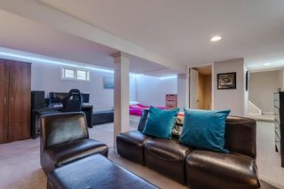 Photo 27: 39 34 Avenue SW in Calgary: Parkhill Detached for sale : MLS®# A1118584