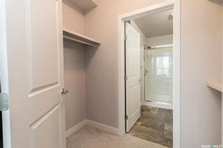Photo 25: 315 1025 Moss Avenue in Saskatoon: Wildwood Residential for sale : MLS®# SK871582