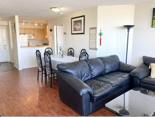 "Photo 7: 1203 8180 GRANVILLE Avenue in Richmond: Brighouse South Condo for sale in ""THE DUCHESS"" : MLS®# R2561053"