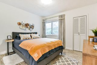 Photo 12: 1922 EIGHTH Avenue in New Westminster: West End NW House for sale : MLS®# R2565641