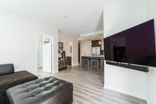 "Photo 9: 103 711 BRESLAY Street in Coquitlam: Coquitlam West Condo for sale in ""Novella"" : MLS®# R2540052"