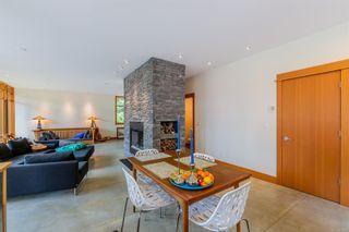 Photo 5: 276 Porter Rd in : GI Mayne Island House for sale (Gulf Islands)  : MLS®# 871852