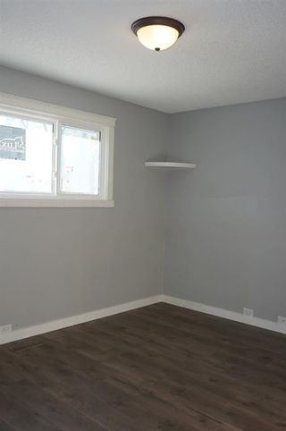 Photo 33: 4604 Maryvale Drive NE in Calgary: Marlborough Detached for sale : MLS®# A1090414
