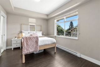 """Photo 14: 401 2495 WILSON Avenue in Port Coquitlam: Central Pt Coquitlam Condo for sale in """"Orchid Riverside Condos"""" : MLS®# R2579450"""