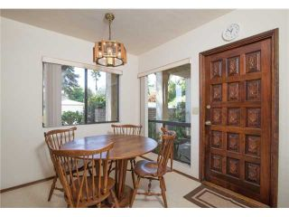 Photo 10: PACIFIC BEACH House for sale : 5 bedrooms : 1712 Beryl Street in San Diego