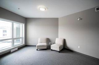 Photo 22: 204 10 Hill Grove Point in Winnipeg: Bridgwater Centre Condominium for sale (1R)  : MLS®# 202026193
