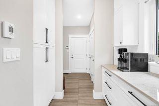Photo 33: 3630 Royal Vista Way in : CV Crown Isle House for sale (Comox Valley)  : MLS®# 879100
