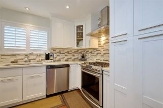"""Photo 8: 51 12020 GREENLAND Drive in Richmond: East Cambie Townhouse for sale in """"Fontana Gardens"""" : MLS®# R2335667"""