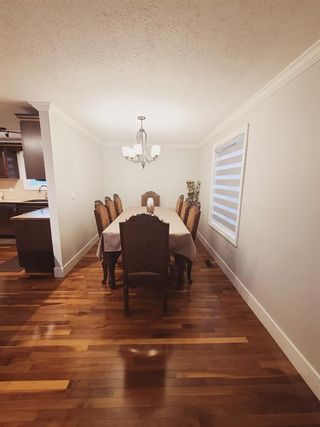Photo 8: 179 Whitman Place NE in Calgary: Whitehorn Detached for sale : MLS®# A1144617