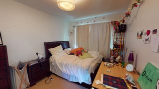 Photo 16: 4216 MUSQUEAM Drive in Vancouver: University VW House for sale (Vancouver West)  : MLS®# R2607660