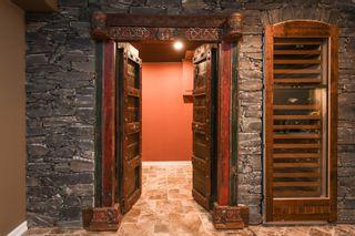 Photo 54: 2201 Sea Lion Way in : CV Comox Peninsula House for sale (Comox Valley)  : MLS®# 882274
