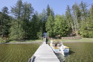 Photo 4: LOT 7 HARRISON River: Harrison Hot Springs House for sale : MLS®# R2562627
