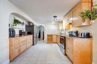 Photo 7: 70 Glenda Crescent in Fairview: 6-Fairview Residential for sale (Halifax-Dartmouth)  : MLS®# 202123737