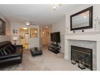 "Photo 8: 101 13860 70 Avenue in Surrey: East Newton Condo for sale in ""CHELSEA GARDENS"" : MLS®# R2134953"