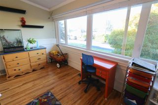 Photo 8: 321 LEROY STREET in Coquitlam: Central Coquitlam House for sale : MLS®# R2223407