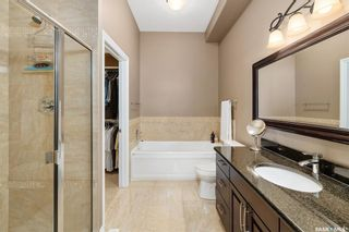 Photo 25: 719 Gillies Crescent in Saskatoon: Rosewood Residential for sale : MLS®# SK851681